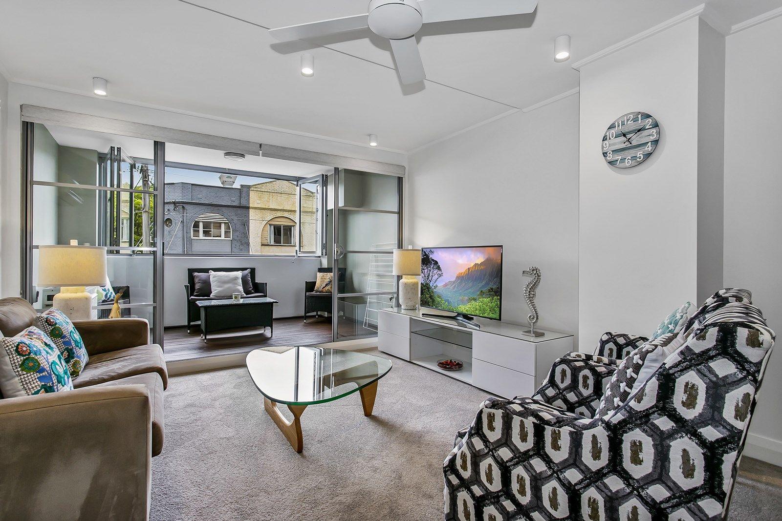 106/7-9 Abbott  Street, Cammeray NSW 2062, Image 2