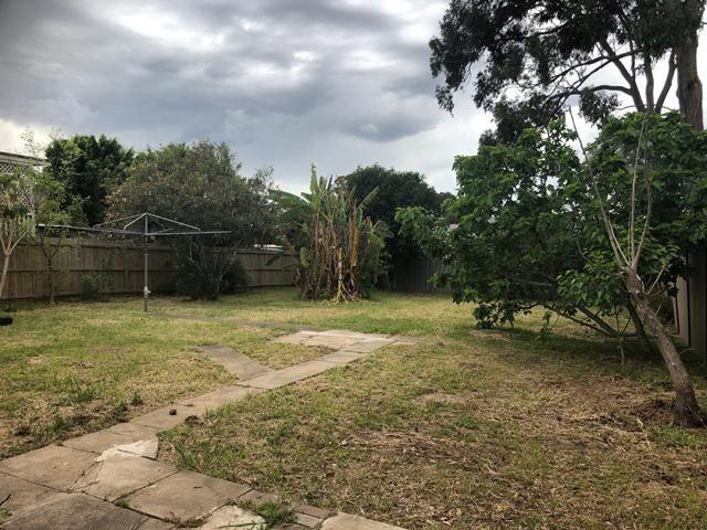5 KEIRA AVENUE, Greenacre NSW 2190, Image 1