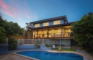 Picture of 4 Hunter Street North, Mona Vale NSW 2103