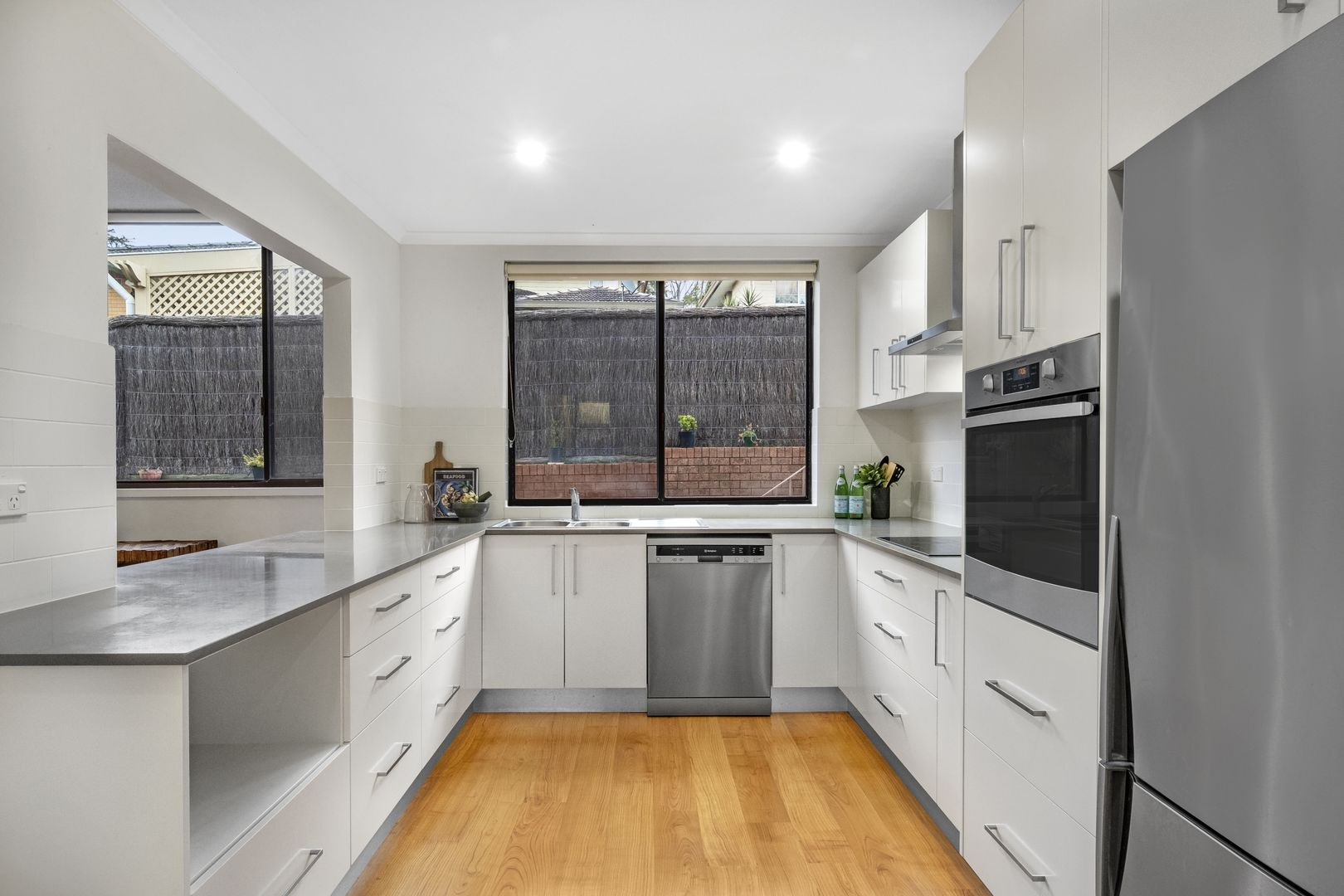 4 Kaga Place, Marsfield NSW 2122, Image 2