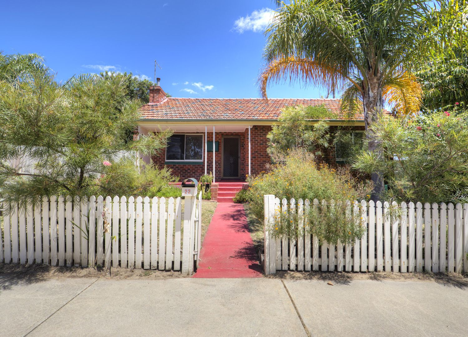 22 Koolgoo Way, Koongamia WA 6056, Image 1