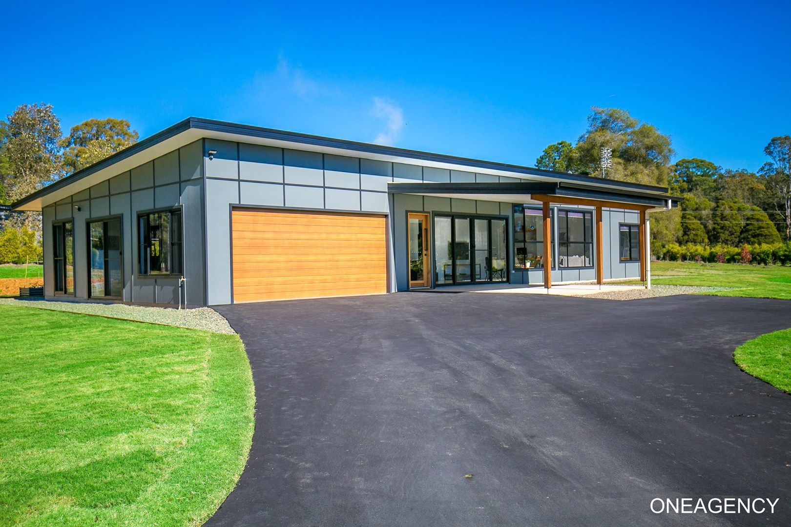14 Teague Drive, South Kempsey NSW 2440, Image 0