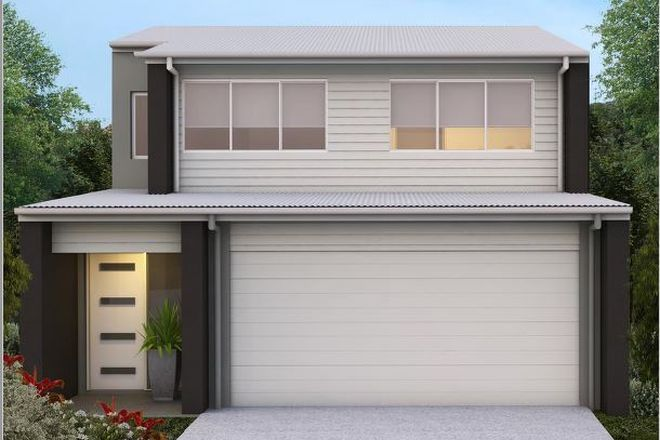 Picture of Unit 79/302 College Rd, KARANA DOWNS QLD 4306
