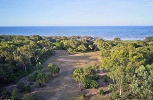 Picture of 70 Sylvan Dr, Moore Park Beach QLD 4670