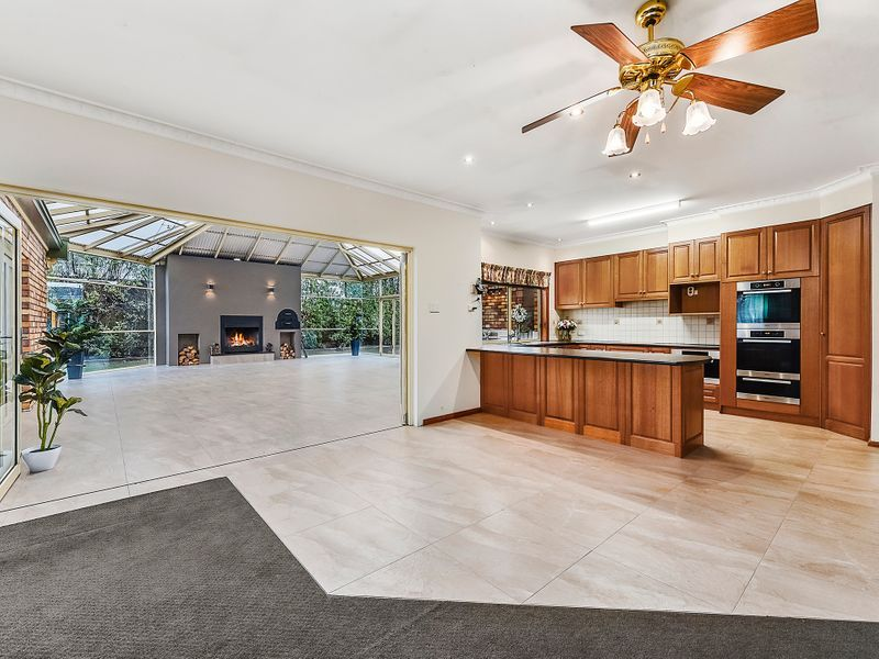 3 Chantilly Place, Mount Gambier SA 5290, Image 0