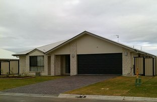 Picture of 34 EVERINGHAM AVENUE, Roma QLD 4455