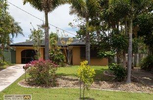12 Sagamore Street, Capalaba QLD 4157