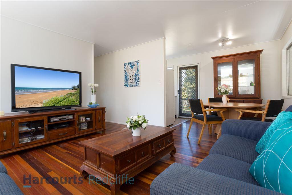 34 Silcock Street, Clontarf QLD 4019, Image 1