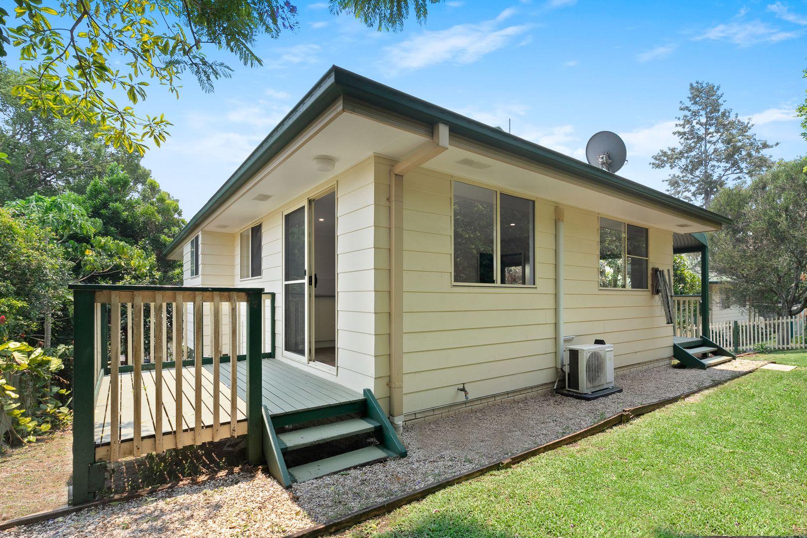 2/9 Colin Street, Bangalow NSW 2479, Image 1