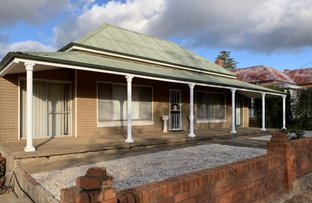 Picture of 2 Weddin Street, Grenfell NSW 2810