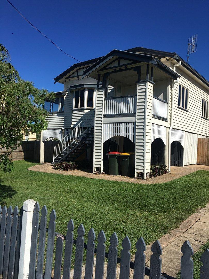 55 Tank Street, Gladstone Central QLD 4680, Image 0