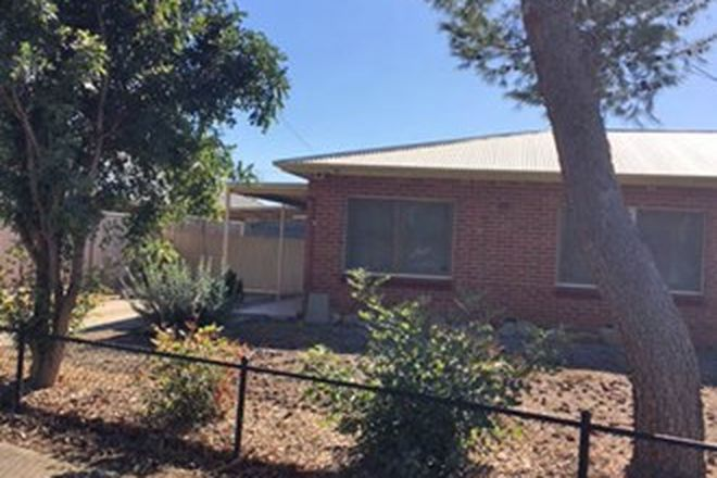 Picture of 64 Wilson Street, MANSFIELD PARK SA 5012