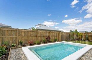 Picture of 10 Ewan Glen, Trinity Park QLD 4879