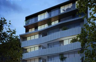 Picture of 303/865-871 Dandenong Road, Malvern East VIC 3145
