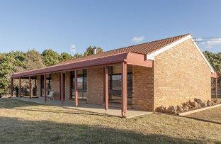 1434 Castlereagh Highway, Lidsdale NSW 2790