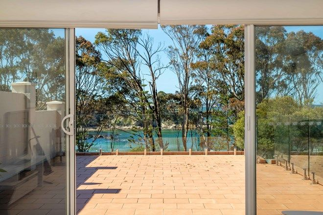 Picture of 8/10 Edgewood place, DENHAMS BEACH NSW 2536