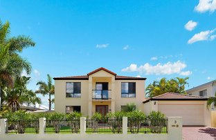 3 Kuthar Street, Pelican Waters QLD 4551