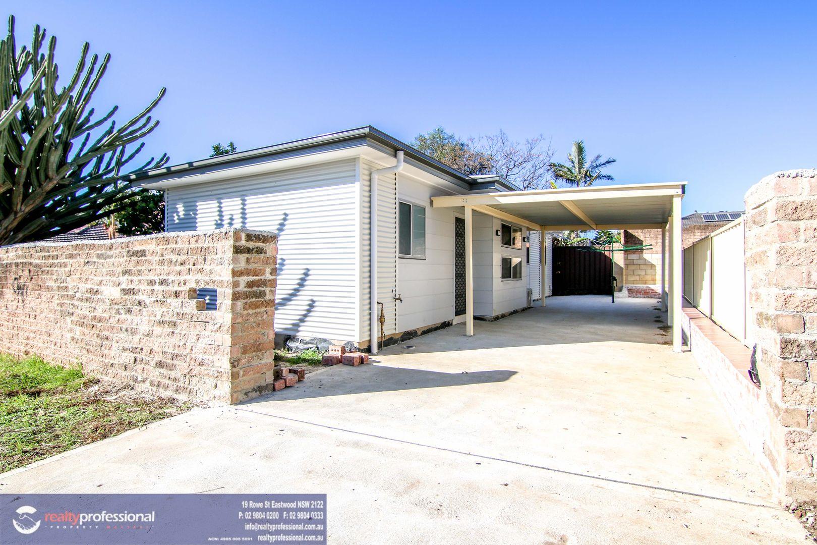 20A Abigail Street, Seven Hills NSW 2147, Image 0