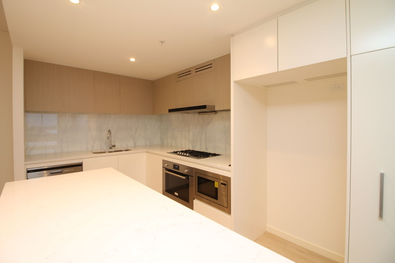 E1, 1212/11 Wentworth Place, Wentworth Point NSW 2127, Image 1