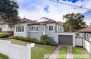 Picture of 66 George Street, North Lambton NSW 2299
