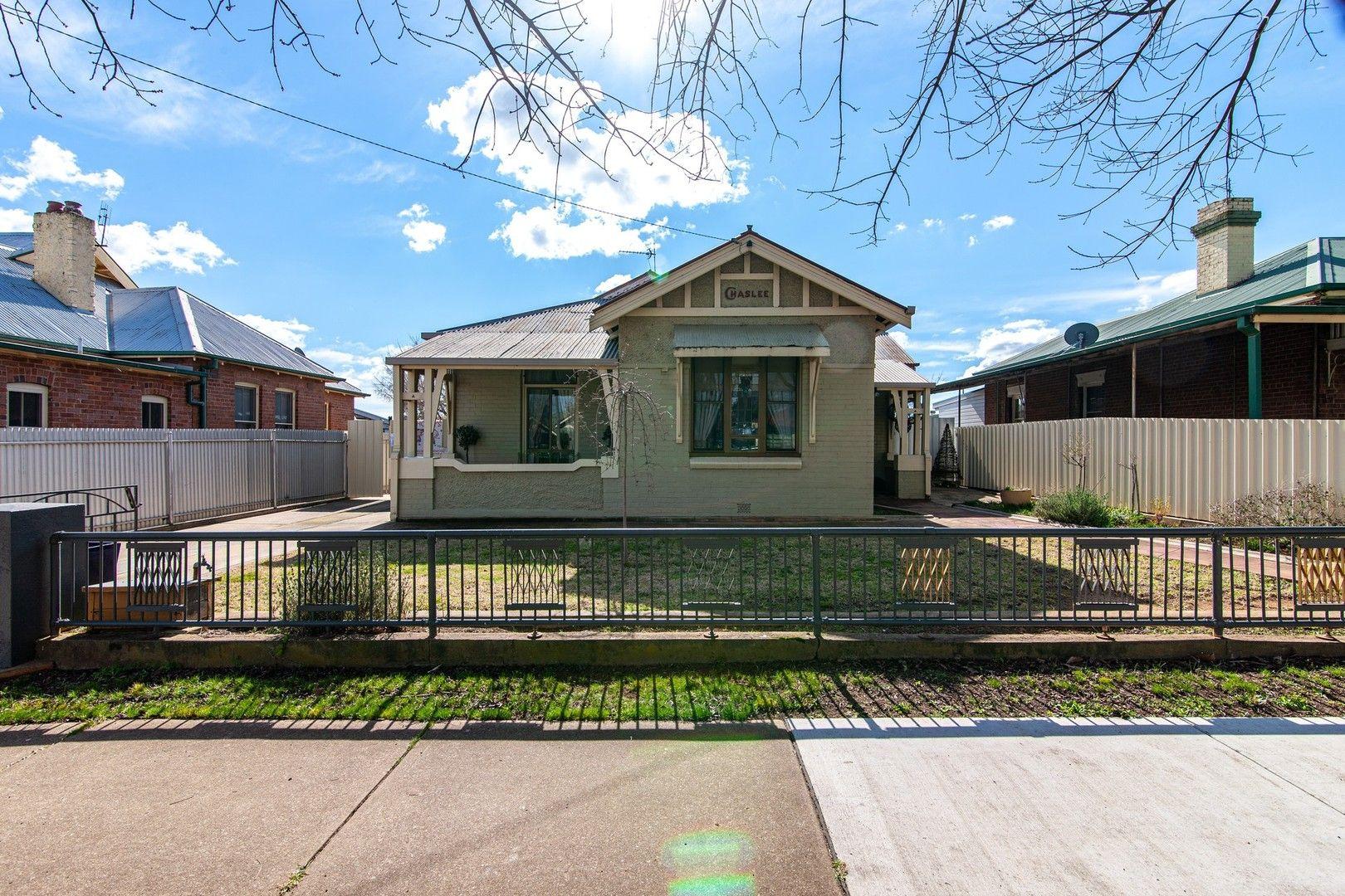 13 Parker Street, Cootamundra NSW 2590, Image 0