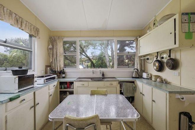 Picture of 3 Azalea Avenue, MYLESTOM NSW 2454