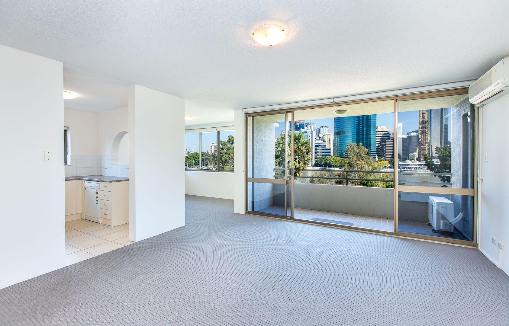 245 Main Street, Kangaroo Point QLD 4169, Image 1