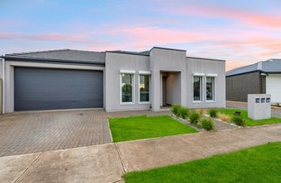 Picture of 1/29 Hurstfield Terrace, Findon SA 5023