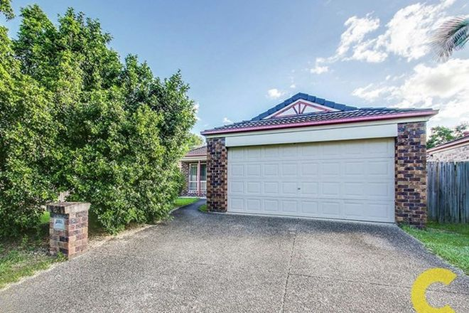 Picture of 3 Iris Place, FITZGIBBON QLD 4018