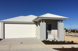 Picture of 6 Tawny Way, Alkimos WA 6038