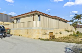 Picture of 18A WARDONG PLACE, Wanneroo WA 6065