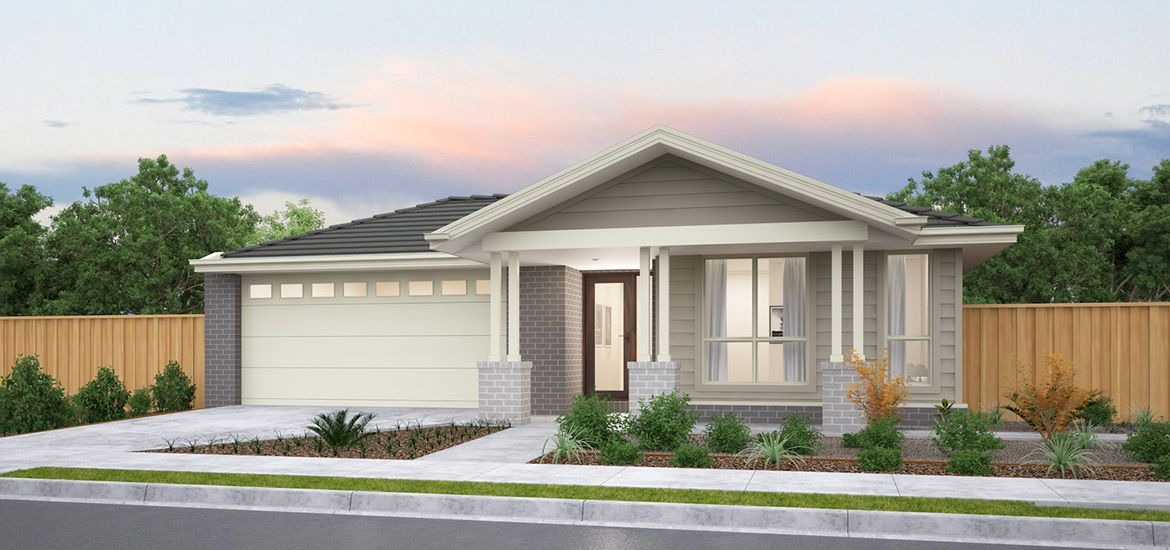 72 Palatial Crescent, Griffin QLD 4503, Image 0