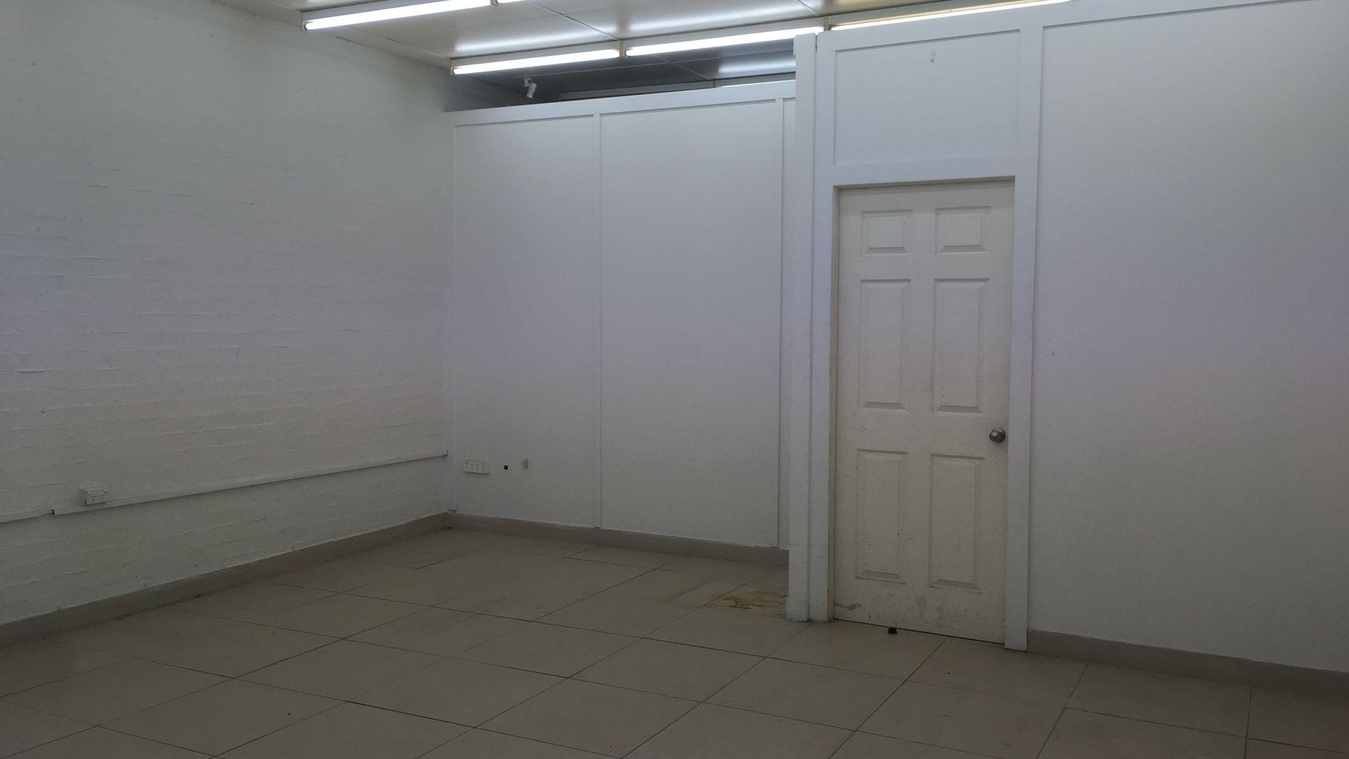 Shop 6/63A Brenan Street, Smithfield NSW 2164, Image 1