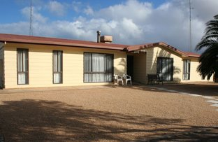 Picture of 47 Lincoln Hwy, Cowell SA 5602