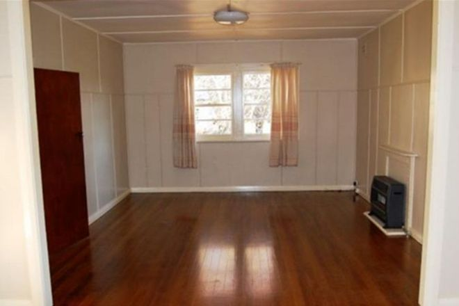 Picture of 10 Bielsdown Street, DORRIGO NSW 2453