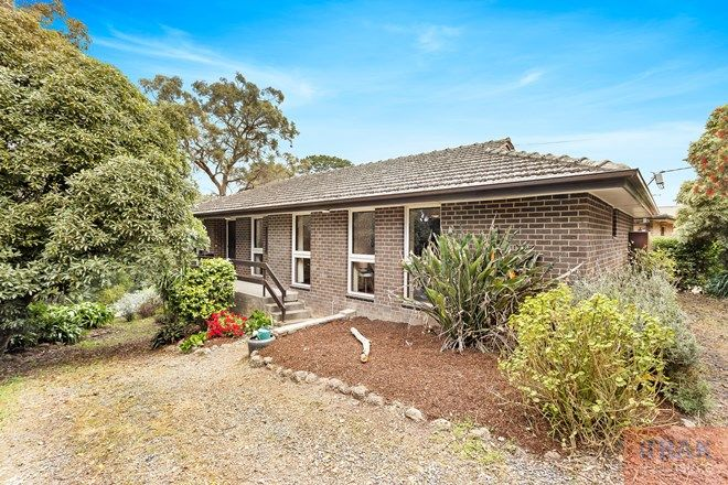 Picture of 24 Cassells Road, RESEARCH VIC 3095