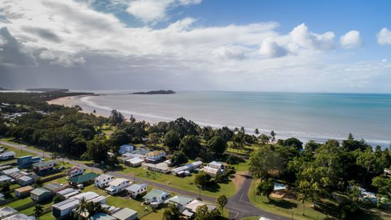 26 Palm Avenue, Seaforth QLD 4741, Image 0