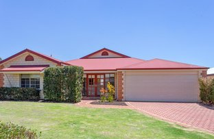 Picture of 78 Fennell Crescent, Wattle Grove WA 6107