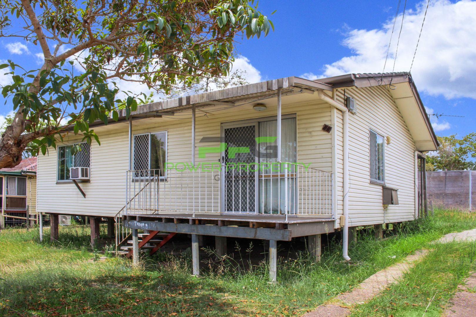 29. Leichhardt St, Logan Central QLD 4114, Image 0