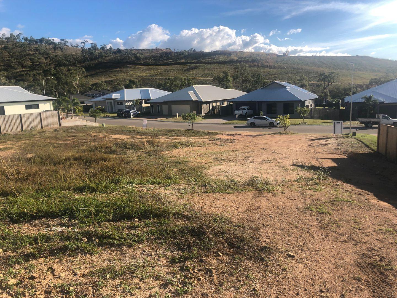 13 Arana Close, Douglas QLD 4814, Image 1