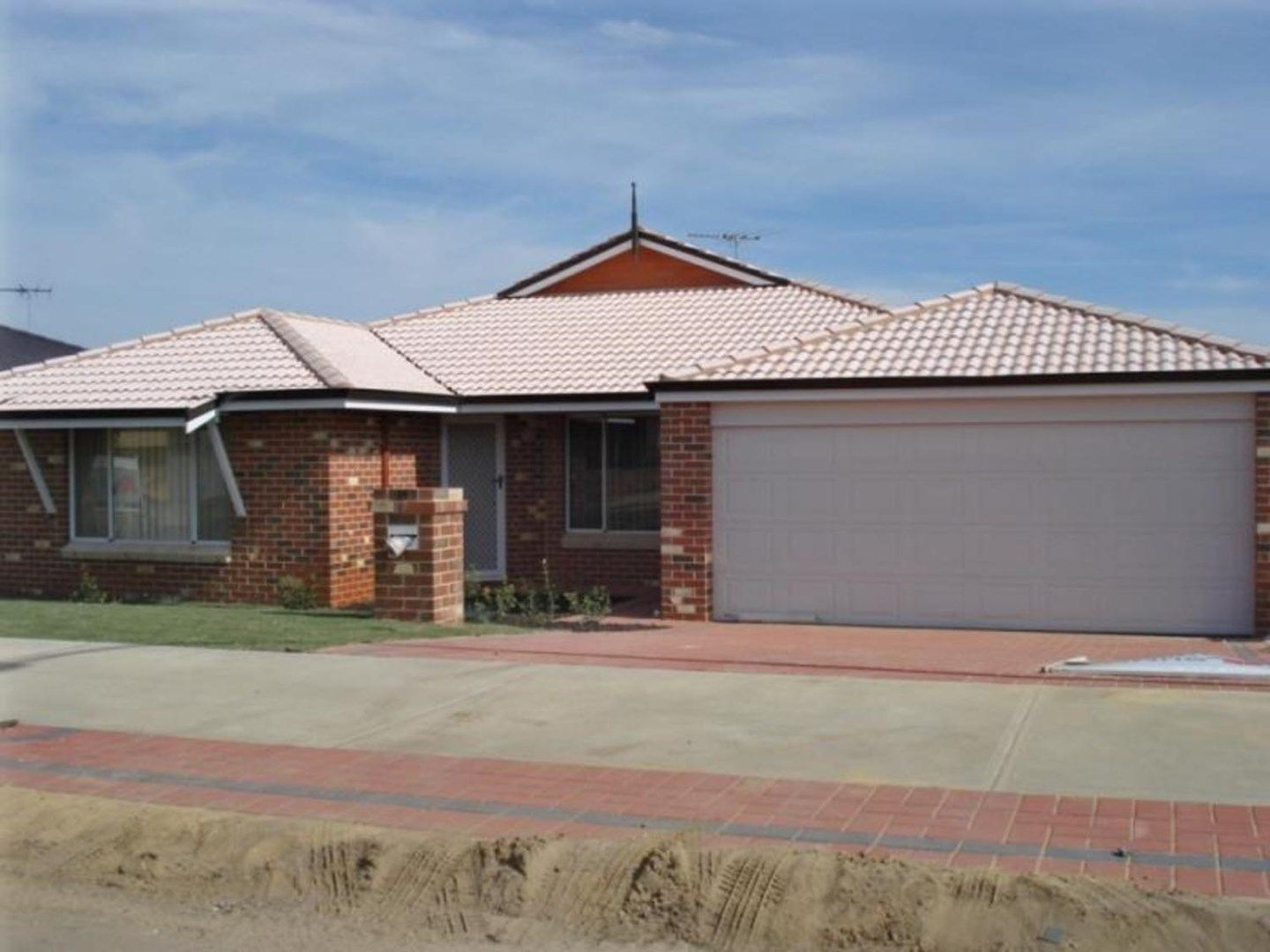 24 Goundrey Drive, Pearsall WA 6065, Image 0