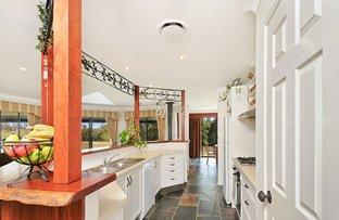 Picture of 112-114 Munstervale Road, Tamborine QLD 4270