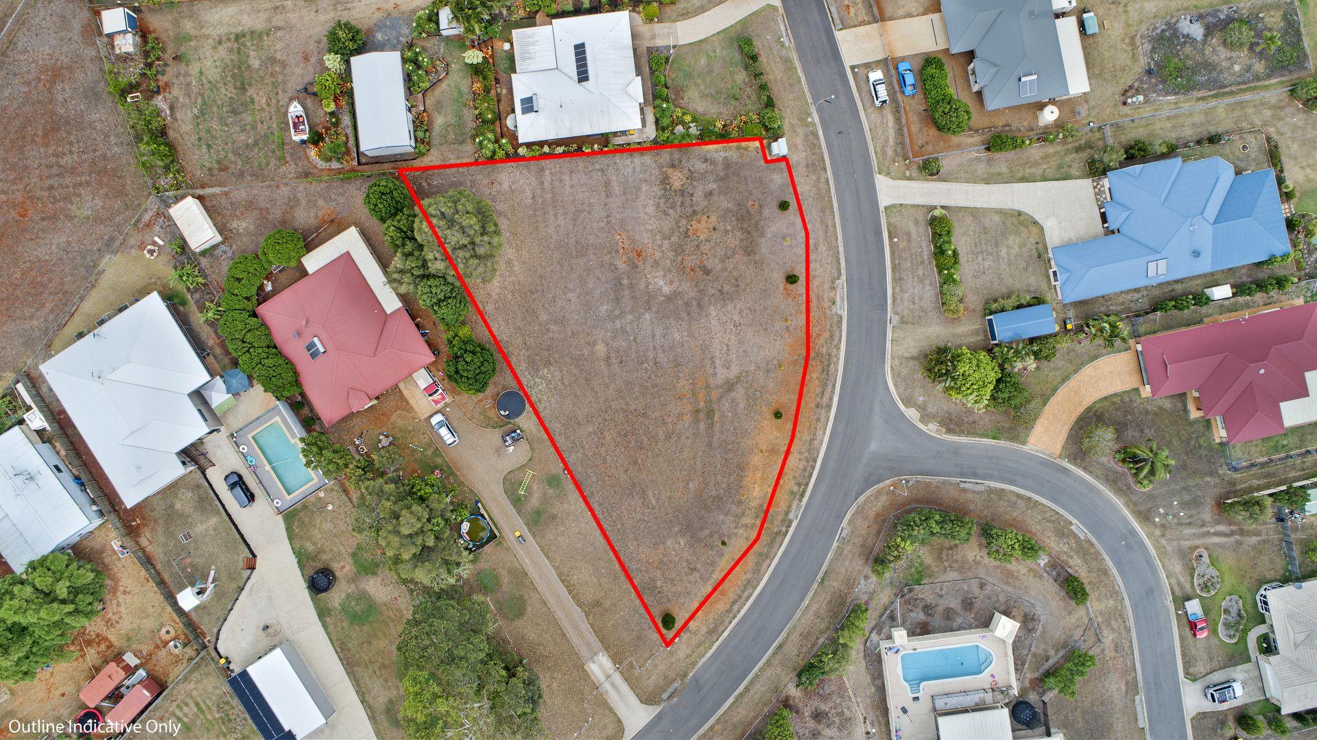 35 Plantation Street, Dundowran QLD 4655, Image 0
