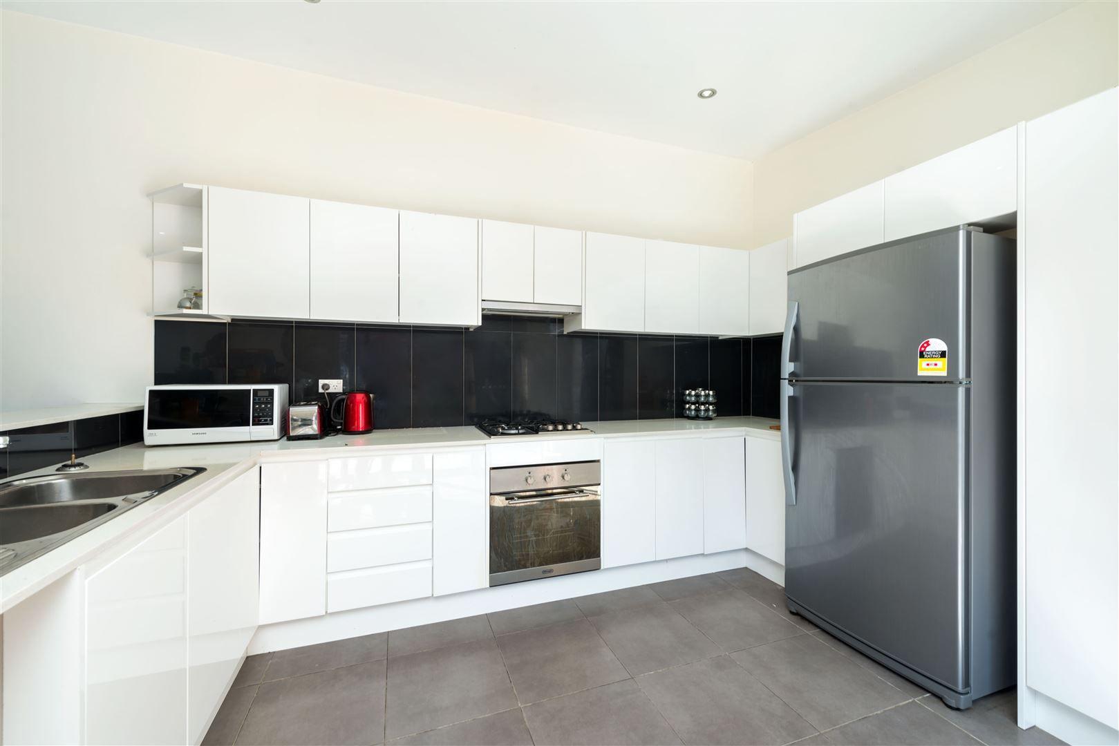 1/66 Glossop Street, St Marys NSW 2760 - Duplex For Sale | Domain