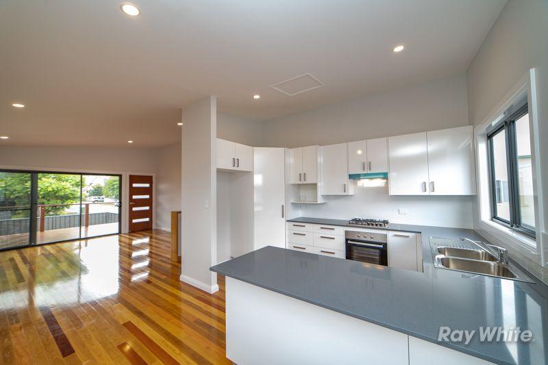 1A Fanning Avenue, Grafton NSW 2460, Image 2