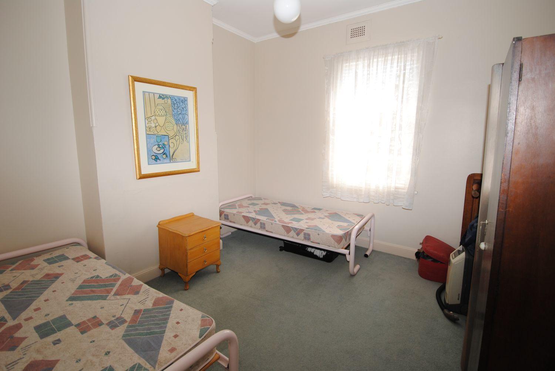 62 Calero Street, Lithgow NSW 2790, Image 2