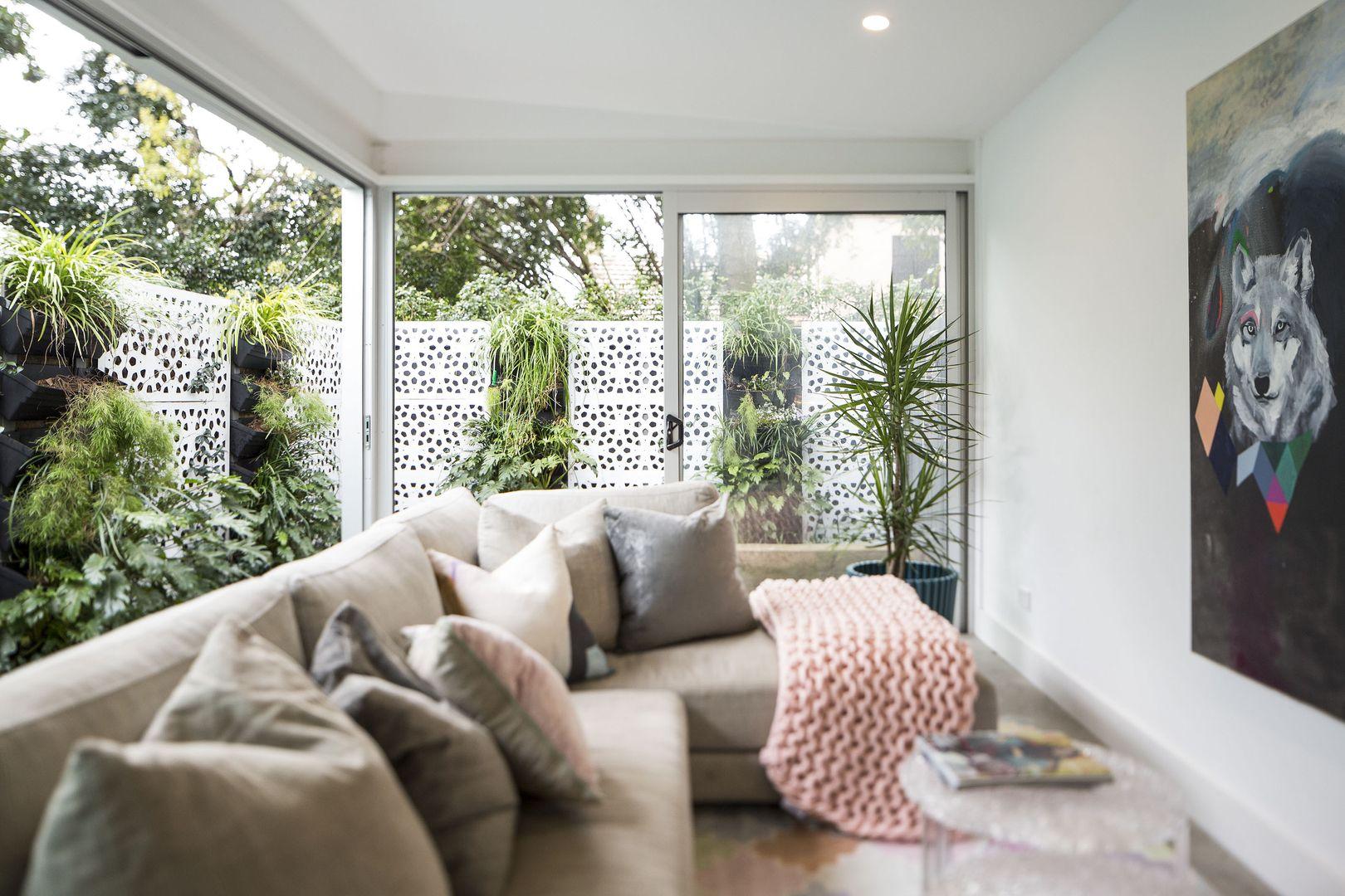 11 Waimea Avenue, Woollahra NSW 2025, Image 1