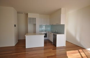 Picture of 14/95-99 Edithvale Road, Edithvale VIC 3196