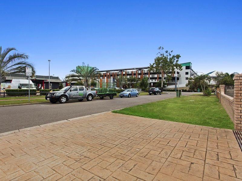 Unit 6/6 Pope Street, Aitkenvale QLD 4814, Image 0