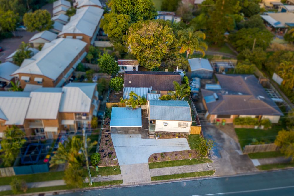 108 Mount Cotton Road, Capalaba QLD 4157, Image 0